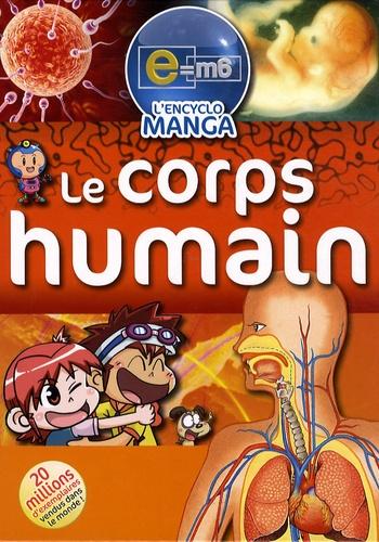 Heo Soon-Bong - Le corps humain.