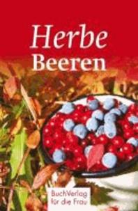 Herbe Beeren.