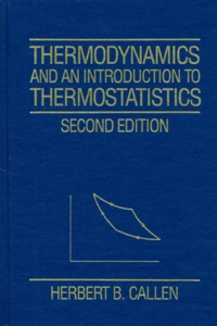 THERMODYNAMICS AND AN INTRODUCTION TO THERMOSTATISTICS..pdf