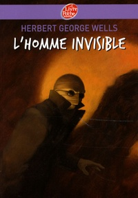 Lhomme invisible.pdf