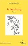 Herbert - La dent du coq - Nouvelles.