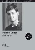 Herbert Linder - Filmkritiker.