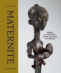 Maternité - Mère et enfants dans les arts dAfrique.pdf