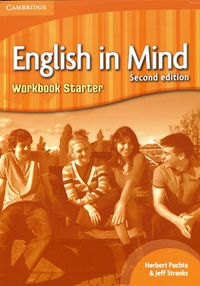 english in mind 1 second edition pdf