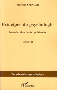 Principes de psychologie - Tome 2.pdf