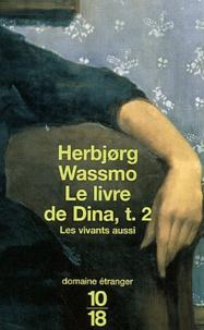 Herbjorg Wassmo - .