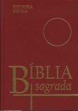Herculano Alves - Bíblia Sagrada.