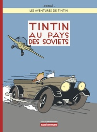Téléchargement de livres en anglais Les Aventures de Tintin 9782203136809
