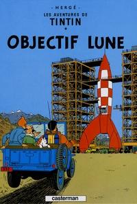 Deedr.fr Les Aventures de Tintin Tome 16 Image