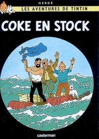 Les Aventures de Tintin Tome 19.pdf