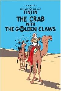 The Adventures of Tintin Tome 9.pdf
