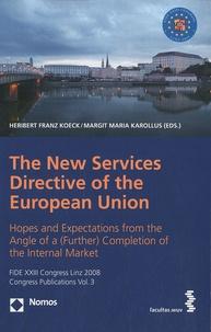 La nouvelle directive de lUnion européenne relative aux services.pdf