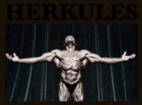 Herkules.