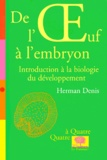 Herman Denis - .