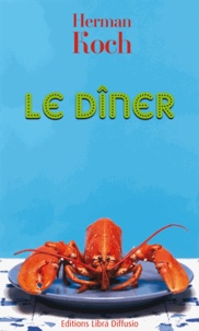 Le dîner.pdf