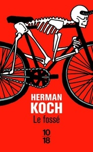 Herman Koch - Le fossé.