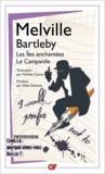 Herman Melville - Bartleby, Les Iles enchantées, Le Campanile.