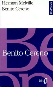Feriasdhiver.fr Benito Cereno Image