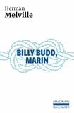 Herman Melville - Billy Budd, marin. (suivi de) Daniel Orme - Récit interne.