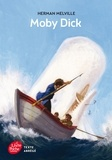 Herman Melville - Moby Dick - texte abrégé 2014 - Texte abrégé.