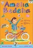 Herman Parish - Amelia Bedelia est sérieuse en affaires - Tome 1.
