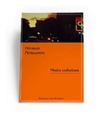 Deedr.fr Nuits cubaines - Mémoires immédiates (1995-1999) Image