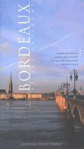 Bordeaux et ses environs.pdf