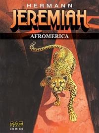 Hermann - Afromerica.
