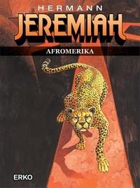 Hermann - Afromerika.