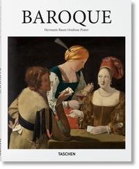 Baroque - Hermann Bauer |