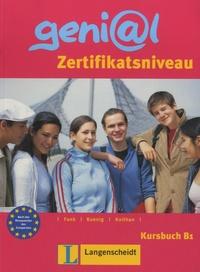 Genial - Zertifikatsniveau Kursbuch B1.pdf
