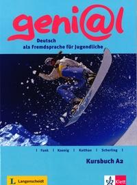 Geni@l Kursbuch A2.pdf