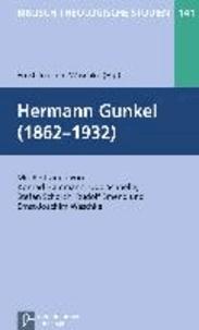 Hermann Gunkel (1862-1932).