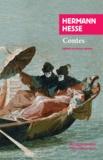 Hermann Hesse - Contes.