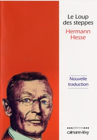 Réserver de l'argent gratuitement télécharger Le Loup des steppes 9782702135013 (Litterature Francaise)