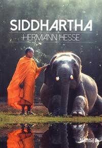 Siddhartha.pdf