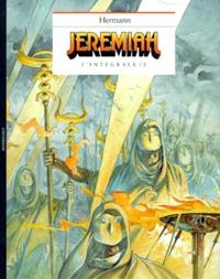 Hermann - .