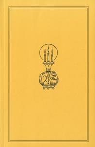 Hermann Keyserling - Das Reisetagebuch Eines Philosophen.