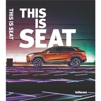 Galabria.be This is Seat Image