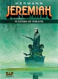 Hermann - Waters of Wrath.