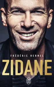 Hermel Frédéric - Zidane.