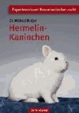 Hermelin-Kaninchen.