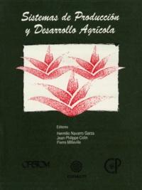 SISTEMS DE PRODUCCION Y DESARROLLO AGRICOLA.pdf