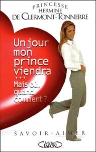 Birrascarampola.it Un jour mon prince viendra... Mais où, quand, comment ? Savoir-aimer Image