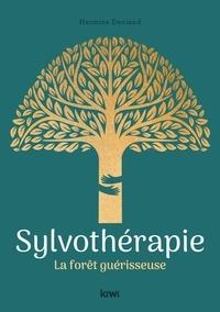 Goodtastepolice.fr Sylvothérapie - La forêt guérisseuse Image