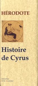 Enquête - Tome 1, Lhisoire de Cyrus.pdf