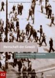 Herrschaft der Gewalt - Die nationalsozialistische Machtübernahme 1933 in Düsseldorf.