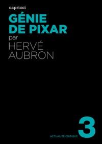 Génie de Pixar.pdf