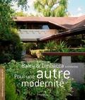 Hervé Baley et Dominique Zimbacca - Pour une autre modernité.