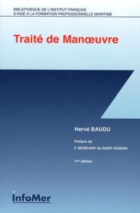 Traité de manoeuvre.pdf